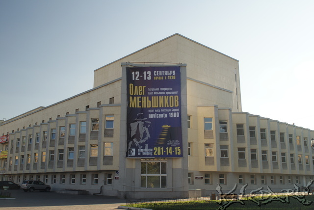 Театр музкомедии афиша красноярск афиша мариинский театр июль