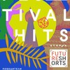 Future Shorts. Festival Hits