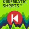 Kinematic Shorts-2017